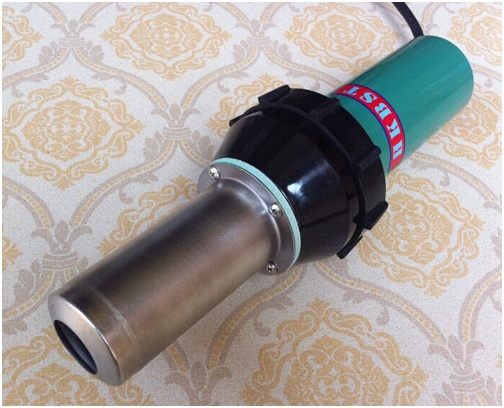 פן תעשייתי 1 - 3400W hot air blower